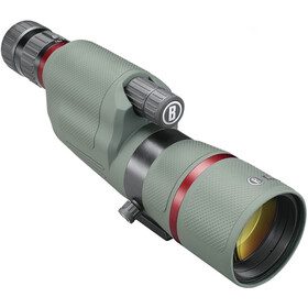 Bushnell Nitro Télescope d'observation 15-45 x 65mm, gun metal gray roof